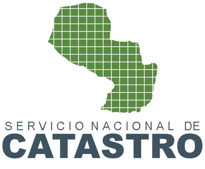 Organigrama servicio nacional de catastro for Oficina catastro oviedo